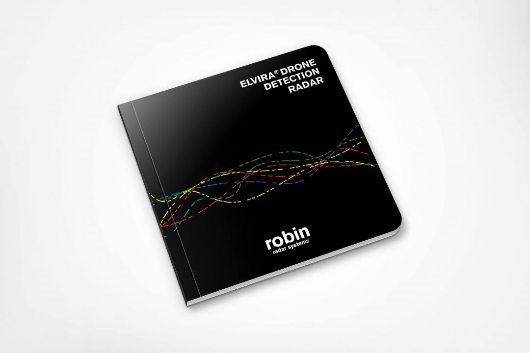 Brochure – Robin radar